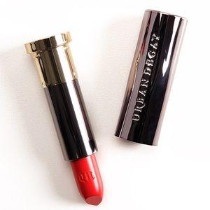 💄Urban Decay EZ Vice Lipstick